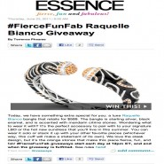 EssenceOnline - June 24