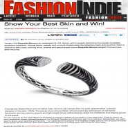 FashionIndie - January 17