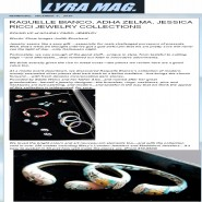 LyraMag - Dec 8