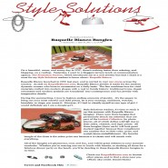StyleSolutions - June 16